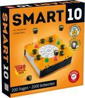 Piatnik Smart 10 - Das revolutionäre Quizspiel Spiel
