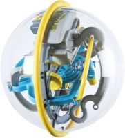 Spin Master OGM Perplexus Beast (61428950)