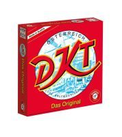 Piatnik DKT Classic (61014748)