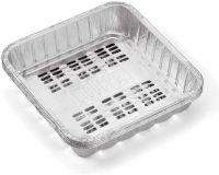 Weber 8306 Grillschalen für Grillgemüse