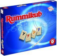 Piatnik RUMMIKUB CLASSIC 687396