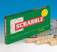 Piatnik  Scrabble (Spiel) Jubiläumsausgabe 55011