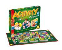 Piatnik Activity Original (61080040)
