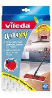 VILEDA Putzeimer Ultramat mit Powerpresse 26x37x27,3cm (10917)
