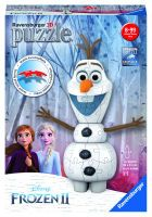 Ravensburger Pzb. FRO 2 Olaf 54T (60445435)