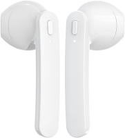 Nabo Kopfhörer True Wireless Ear Dots weiß