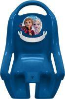Disney FRO 2 Puppensitz (70912724)