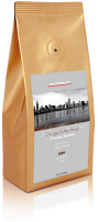 Gastroback Kaffeebohnen 96903 - Chicago Coffee House 250g
