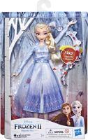 Hasbro FRO2 Singende Elsa (57233729)