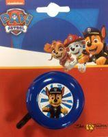 PAW Patrol Fahrradklingel (70912791)