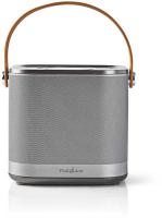 B-Ware Nedis Multiroom Lautsprecher SPWI5520GY