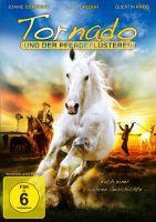 Tornado und der Pferdeflüsterer (DVD)