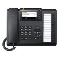 Unify OpenScape Desk Phone CP400T (L30250-F600-C436)