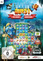 Atlantic Quest 2 (PC)