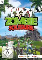 Zombie Solitaire (PC)