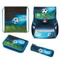 Herlitz Schulranzen          Loop Plus    Soccer (50025756)