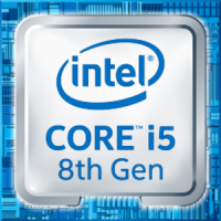 "MacBook Air 1.6GHz Dual-Core i5, 8GB, 128GB SSD, 13"", space grau"