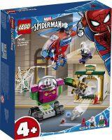 LEGO® Marvel SH SPI Mysterios Bedrohung (38528882)
