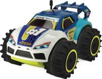 Dickie RC Amphy Rider, RTR (33751290)
