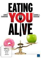 Eating you alive (DVD)