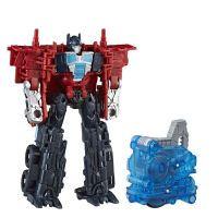 Hasbro, Energon Igniters Power Plus Figuren, Transformers, 11 cm