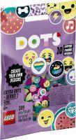 LEGO®, 41908 DOTs, DOTs, LEGO® DOTs 4190, 41908 (41908)