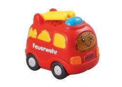 V-Tech Tut Tut Flitzer Feuerwehr Spielzeugfahrzeug
