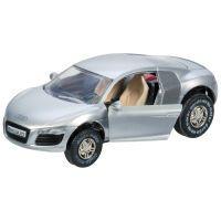 Audi R8 DARDA (31900514)