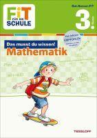Tessloff FfdS: 3. Klasse Mathe (67516702)