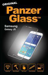 PanzerGlass Stand.Samsung Galaxy J5 klar,
