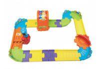 VTech Tut Tut Baby Züge - Schienen-Set 1-5 Jahre (80-160904-004)