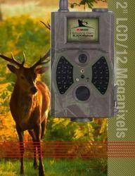 Braun Scouting Cam Black300phone