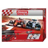 CARRERA DIG143 CHAMPIONSHIP RACE 40028