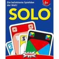 Amigo Solo (62641126)