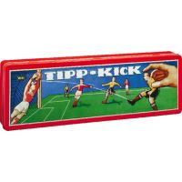 Piatnik TIPP KICK RETRO 85 JAHRE 000014