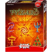 Amigo Wizard Extreme (62608102)