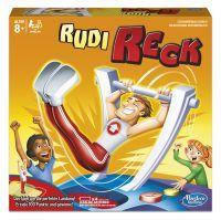 RUDI RECK C0376