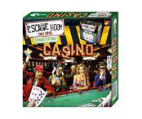 Noris Escape Room Casino