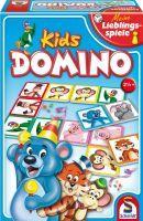 DOMINO KIDS 40539