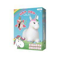 John Hop Hop Einhorn (73007143)