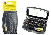 Multipack EASY WORK EW Profi-Bits  32-tlg. () - 6 Stück