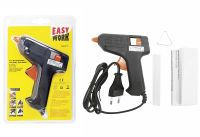 Multipack EASY WORK EW Mini-Klebepistole (24011) - 6 Stück