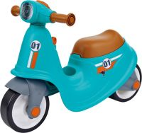 BIG-Classic-Scooter Sport (42605301)