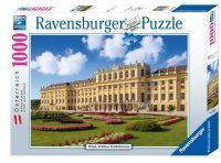 Ravensburger Schloss Schönbrunn (88229)