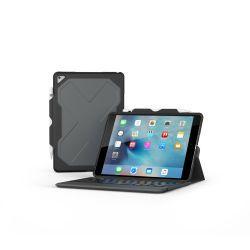 """Zagg Rugged Messenger für iPad Pro / iPad Air 10,5"""", schwarz"""