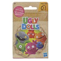 Hasbro, Minifiguren Überraschungs-Uglys, Ugly Dolls