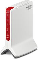 AVM WLAN Router 7651503 20002907 FRITZ!Box 6820 LTE V3