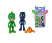 Simba PJM Figuren Set Gecko+Ninja (43725483)