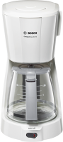 Bosch KAFFEEMASCHINE 10/15TA.  1100W (TKA3A031          WS)