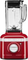 KitchenAid K400 Standmixer Artisan liebesapfelrot (5KSB4026ECA)